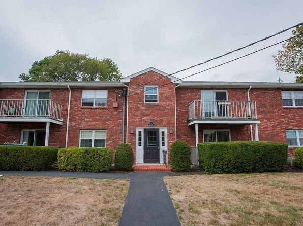 2 bed 1 bath Condo at 4 Kingswood Dr Abington, MA, 02351 is for sale at 190k - 1 of 24