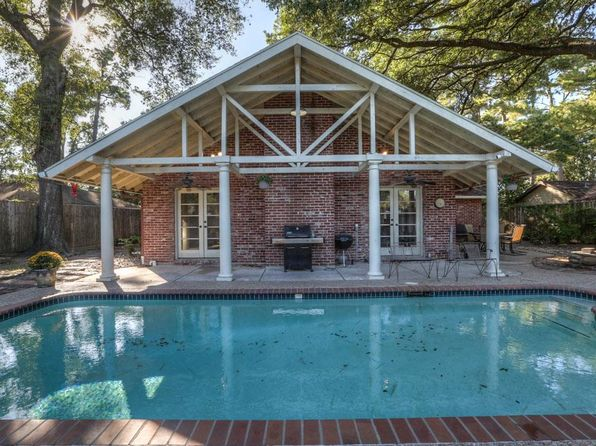 3 bed 2 bath Single Family at 3014 Foothill St Houston, TX, 77092 is for sale at 340k - 1 of 32