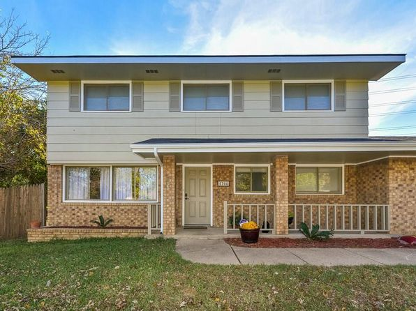 3 bed 3 bath Single Family at 5704 Highgate Dr Arlington, TX, 76016 is for sale at 160k - 1 of 22