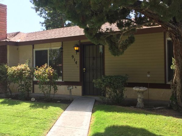 2 bed 1 bath Single Family at 914 4th St Taft, CA, 93268 is for sale at 87k - 1 of 12