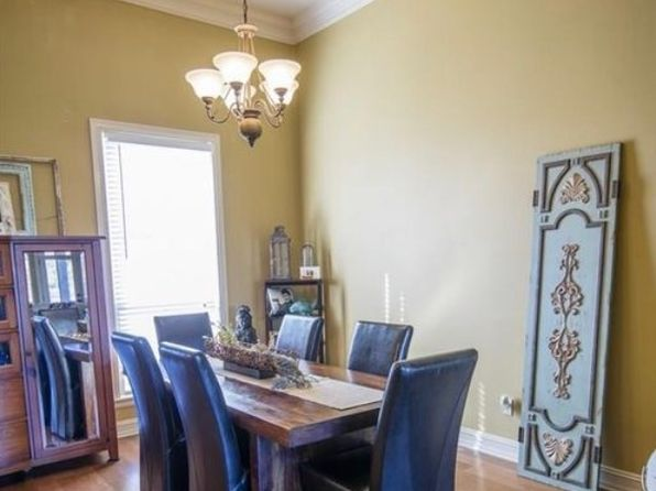 4 bed 3 bath Single Family at 105 Greenside Dr Monroe, LA, 71203 is for sale at 290k - 1 of 29