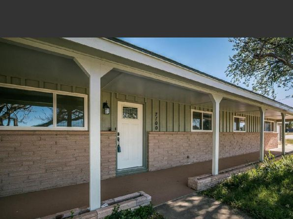 3 bed 2 bath Single Family at 7100 Vinewood St Amarillo, TX, 79108 is for sale at 190k - 1 of 21