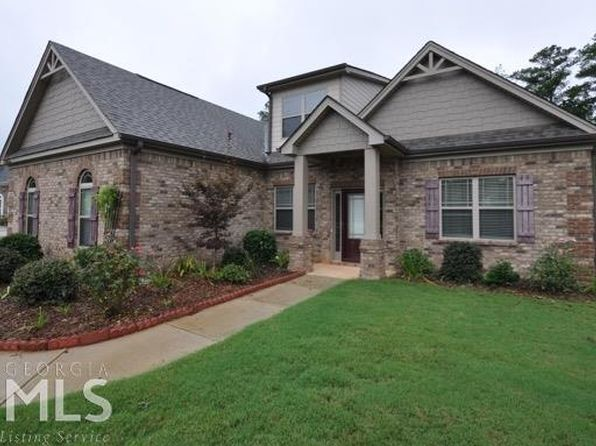 4 bed 3 bath Single Family at 325 Legends Dr Fayetteville, GA, 30215 is for sale at 310k - 1 of 34