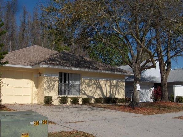 2 bed 2 bath Single Family at 11842 Hickorynut Dr Tampa, FL, 33625 is for sale at 198k - 1 of 10
