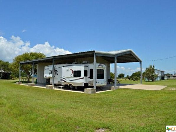 1 bed 1 bath Single Family at 9-10 Alamo Bch Port Lavaca, TX, 77979 is for sale at 250k - 1 of 11