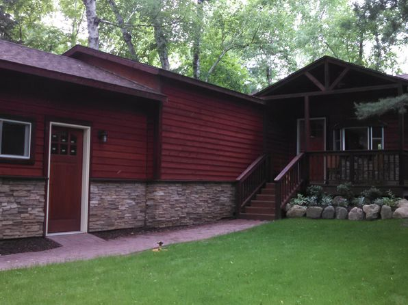 2 bed 2 bath Single Family at 11300 Easy St Brainerd, MN, 56401 is for sale at 230k - 1 of 24