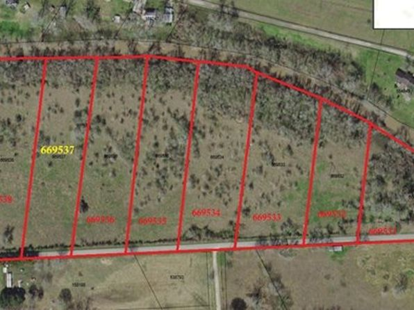 null bed null bath Vacant Land at 3.38 Cr 608/The Lndg Angleton, TX, 77515 is for sale at 85k - google static map