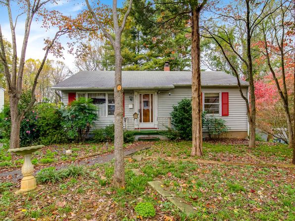 2 bed 1 bath Single Family at 3325 Pollard Dr Winston Salem, NC, 27103 is for sale at 66k - 1 of 23