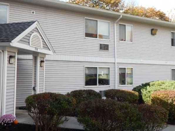 Apartments For Rent In Castleton On Hudson Ny Zillow