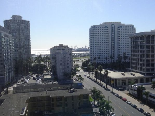 1 bed 1 bath Condo at 100 Atlantic Ave Long Beach, CA, 90802 is for sale at 300k - 1 of 23