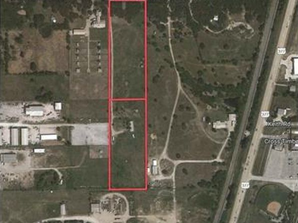 null bed null bath Vacant Land at  Tbd Stonecrest Rd Argyle, TX, 76226 is for sale at 600k - google static map