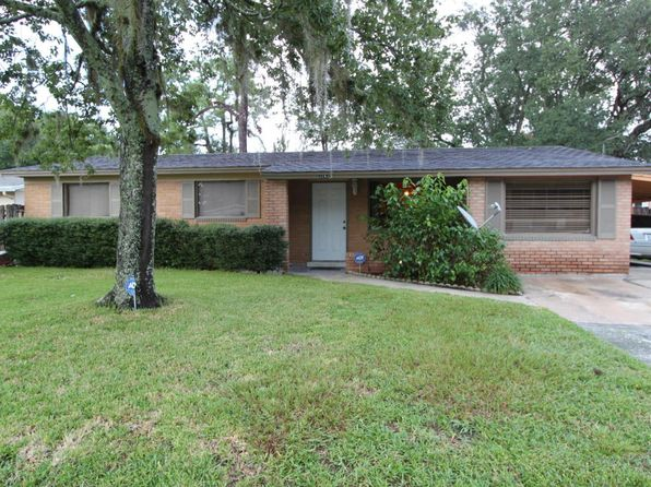 3 bed 2 bath Single Family at 3143 Carrevero Dr W Jacksonville, FL, 32216 is for sale at 150k - 1 of 31