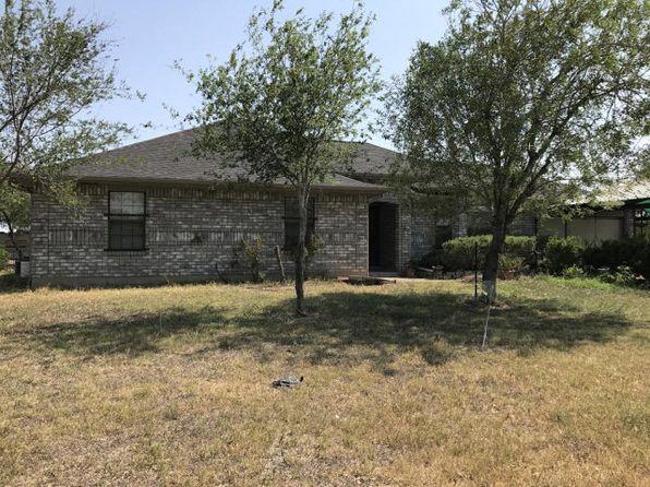3 bed 2 bath Single Family at 4211 N Raul Longoria Rd San Juan, TX, 78589 is for sale at 300k - google static map