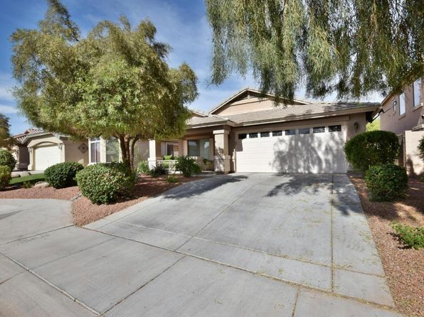 4 bed 2 bath Single Family at 3203 S 91st Dr Tolleson, AZ, 85353 is for sale at 208k - 1 of 31
