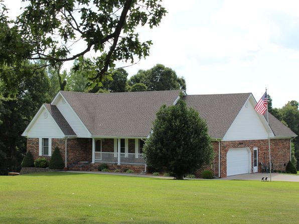 3 bed 2 bath Single Family at 909 Jake Dukes Rd Grand Rivers, KY, 42045 is for sale at 180k - 1 of 35