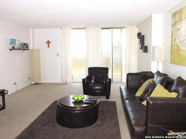 2 bed 2 bath Condo at 7039 San Pedro Ave San Antonio, TX, 78216 is for sale at 110k - 1 of 20