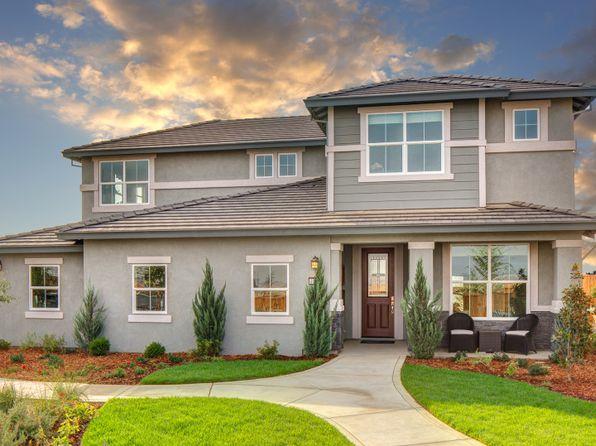 Westpark Real Estate