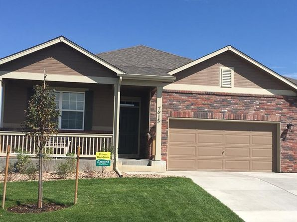 4 bed 2 bath Single Family at 13672 Valentia St Thornton, CO, 80602 is for sale at 410k - 1 of 9