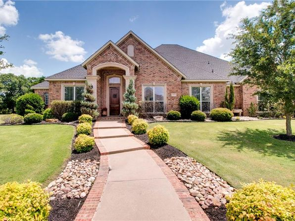 4 bed 4 bath Single Family at 413 Hidden Meadow Cir Midlothian, TX, 76065 is for sale at 435k - 1 of 36