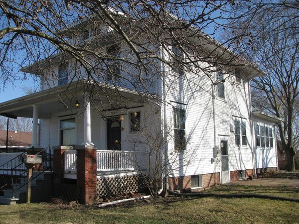 Lovely Houses for Rent In Rushville Il