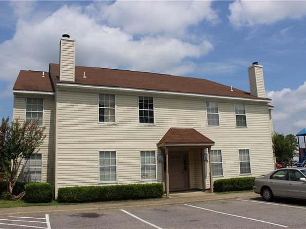 2 bed 3 bath Condo at 1505 Atkinson Close Virginia Beach, VA, 23456 is for sale at 75k - 1 of 5