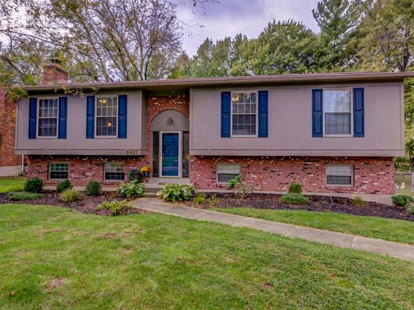 3 bed 3 bath Single Family at 5427 Yellowstone Dr Fairfield, OH, 45014 is for sale at 175k - 1 of 25