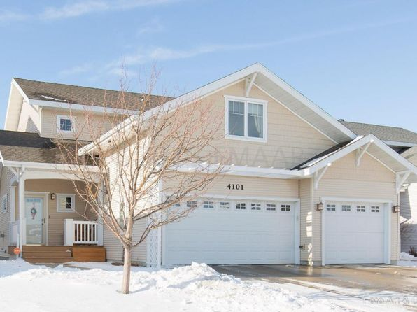 4 bed 4 bath Single Family at 4101 Ashton Ct S Fargo, ND, 58104 is for sale at 320k - 1 of 50