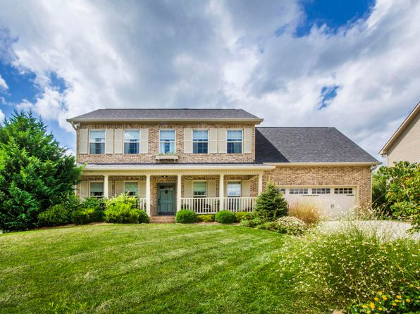 3 bed 3 bath Single Family at 11537 Woodcliff Dr Knoxville, TN, 37934 is for sale at 325k - 1 of 40