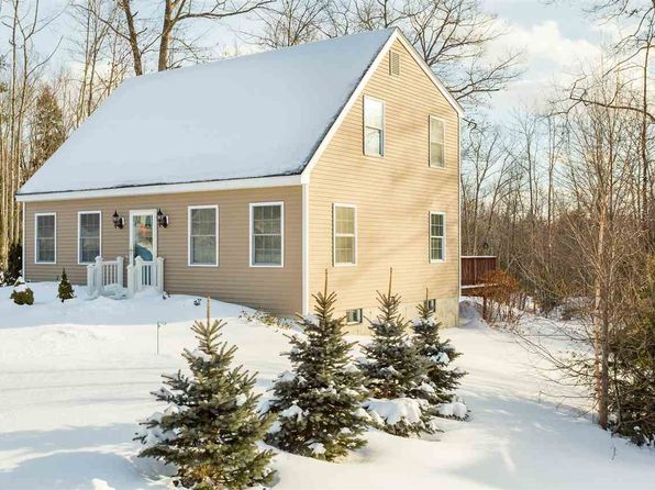 3 bed 2 bath Single Family at 31 Cedar Crk Barrington, NH, 03825 is for sale at 270k - 1 of 35