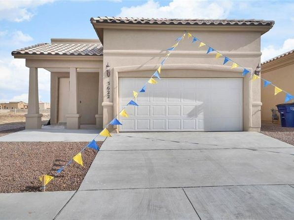 Community pool 79936 real estate 79936 homes for sale - Homes for sale with swimming pool el paso tx ...