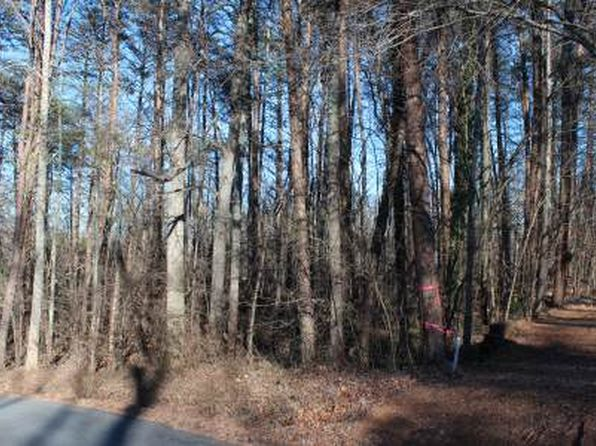null bed null bath Vacant Land at HY Top Rd Young Harris, GA, 30582 is for sale at 66k - 1 of 4