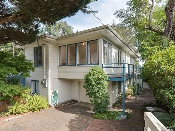 3 bed 2 bath Single Family at Undisclosed Address Mill Valley, CA, 94941 is for sale at 1.58m - 1 of 27