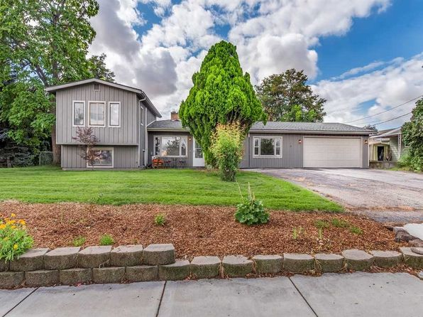 3 bed 2 bath Single Family at 1501 W Sunrise Rim Rd Boise, ID, 83705 is for sale at 295k - 1 of 25