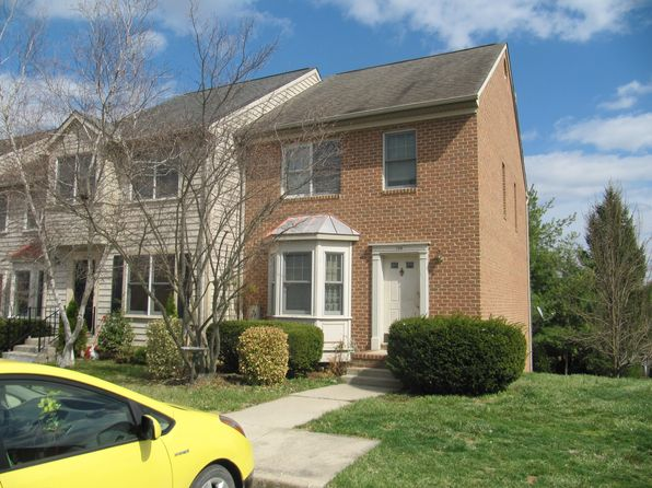 3 bed 4 bath Townhouse at 138 Morningside Dr Falling Waters, WV, 25419 is for sale at 149k - 1 of 5