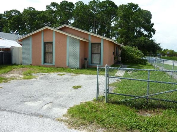 3 bed 2 bath Single Family at 9215 Balfern Ct Tampa, FL, 33615 is for sale at 150k - 1 of 25