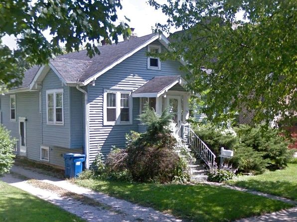 4 bed 5 bath Single Family at 635 S Fairfield Ave Elmhurst, IL, 60126 is for sale at 1.10m - google static map