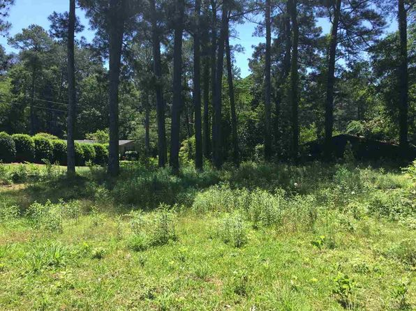 null bed null bath Vacant Land at 0 Roxbury Rd Jackson, MS, 39211 is for sale at 37k - 1 of 2
