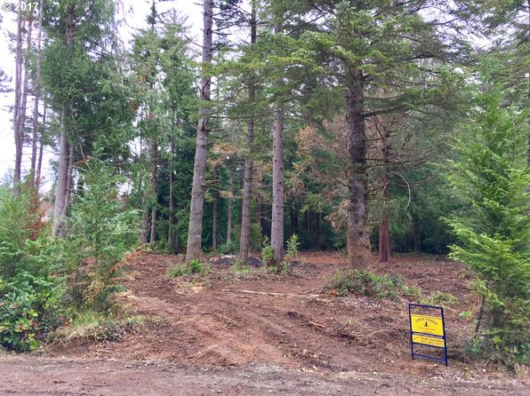 null bed null bath Vacant Land at 1600 Daisy Ln Bandon, OR, 97411 is for sale at 69k - 1 of 13