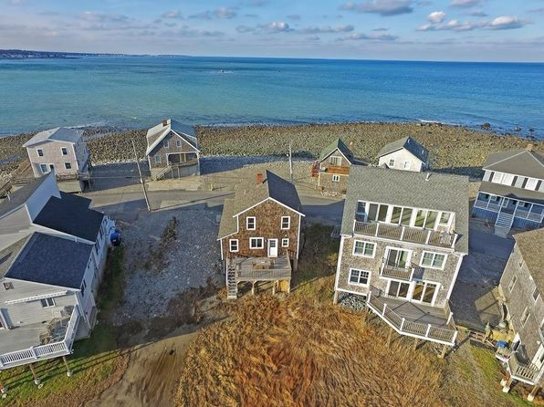 3 bed 2 bath Single Family at 20 REBECCA RD SCITUATE, MA, 02066 is for sale at 450k - 1 of 27