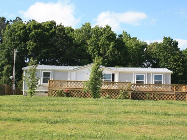 3 bed 2 bath Single Family at 2247 Elmore Town Rd Baxter, TN, 38544 is for sale at 95k - 1 of 17