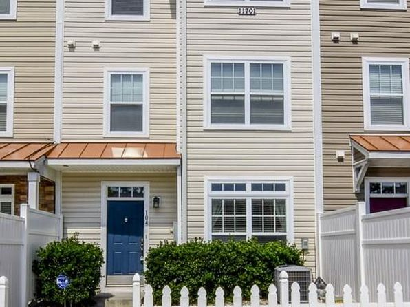 3 bed 3 bath Townhouse at 11701 Coppergate Dr Raleigh, NC, 27614 is for sale at 147k - 1 of 24