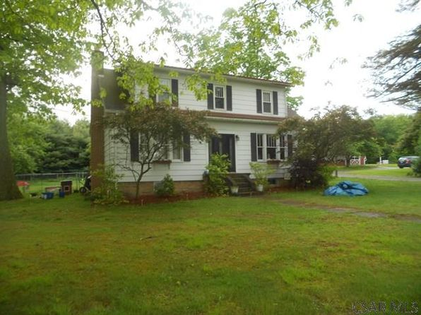 3 bed 2 bath Single Family at 108 Cauffiel Ln Johnstown, PA, 15905 is for sale at 110k - 1 of 32