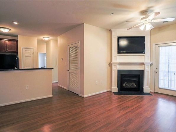 3 bed 2 bath Condo at 459 Old Colonial Way Newport News, VA, 23608 is for sale at 140k - 1 of 23