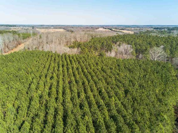 null bed null bath Vacant Land at  Kay Road Tract 3 & Abbeville, SC, 29620 is for sale at 124k - 1 of 36