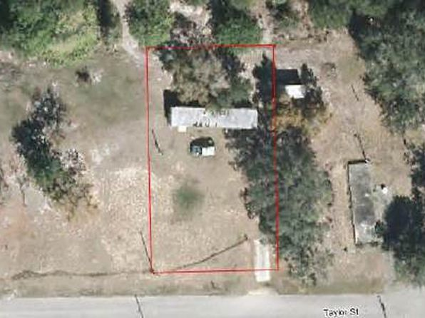 null bed null bath Vacant Land at 124 Taylor St Lake Placid, FL, 33852 is for sale at 9k - 1 of 6