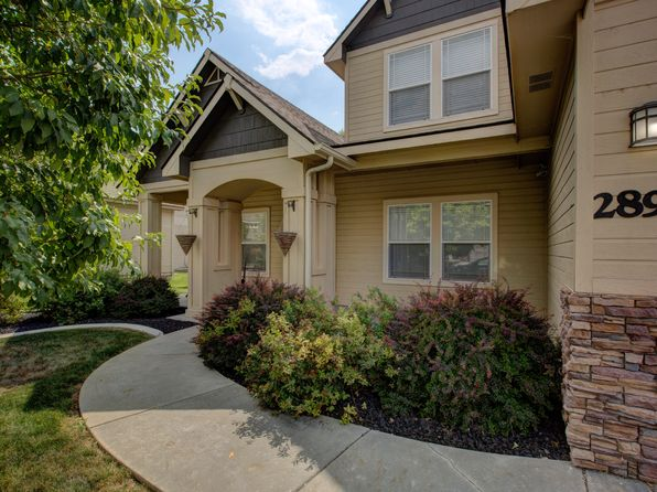 4 bed 3 bath Single Family at 2899 E Calabria Dr Meridian, ID, 83642 is for sale at 340k - 1 of 26