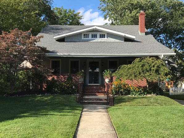 3 bed 2 bath Single Family at 97 Neptune Ave Deal, NJ, 07723 is for sale at 990k - 1 of 20