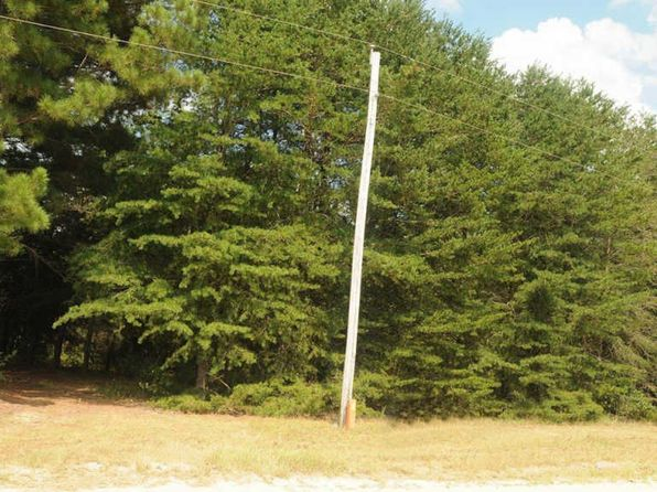 null bed null bath Vacant Land at 127 Denteley Dr Gaston, SC, 29053 is for sale at 45k - 1 of 22