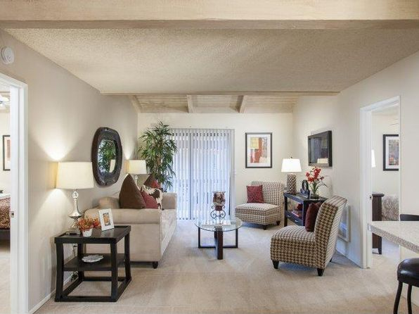 orange county ca studio apartments for rent zillow