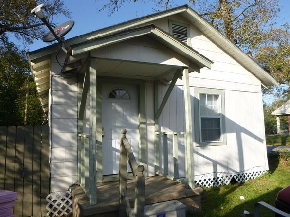 2 bed 1 bath Single Family at 401 W MINK ST WILLIS, TX, 77378 is for sale at 75k - 1 of 18